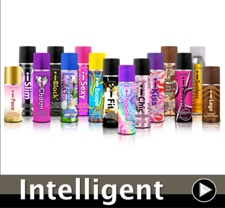 Indoor Tanning Lotions Sprays Bronzers Skin Care Collections Mr